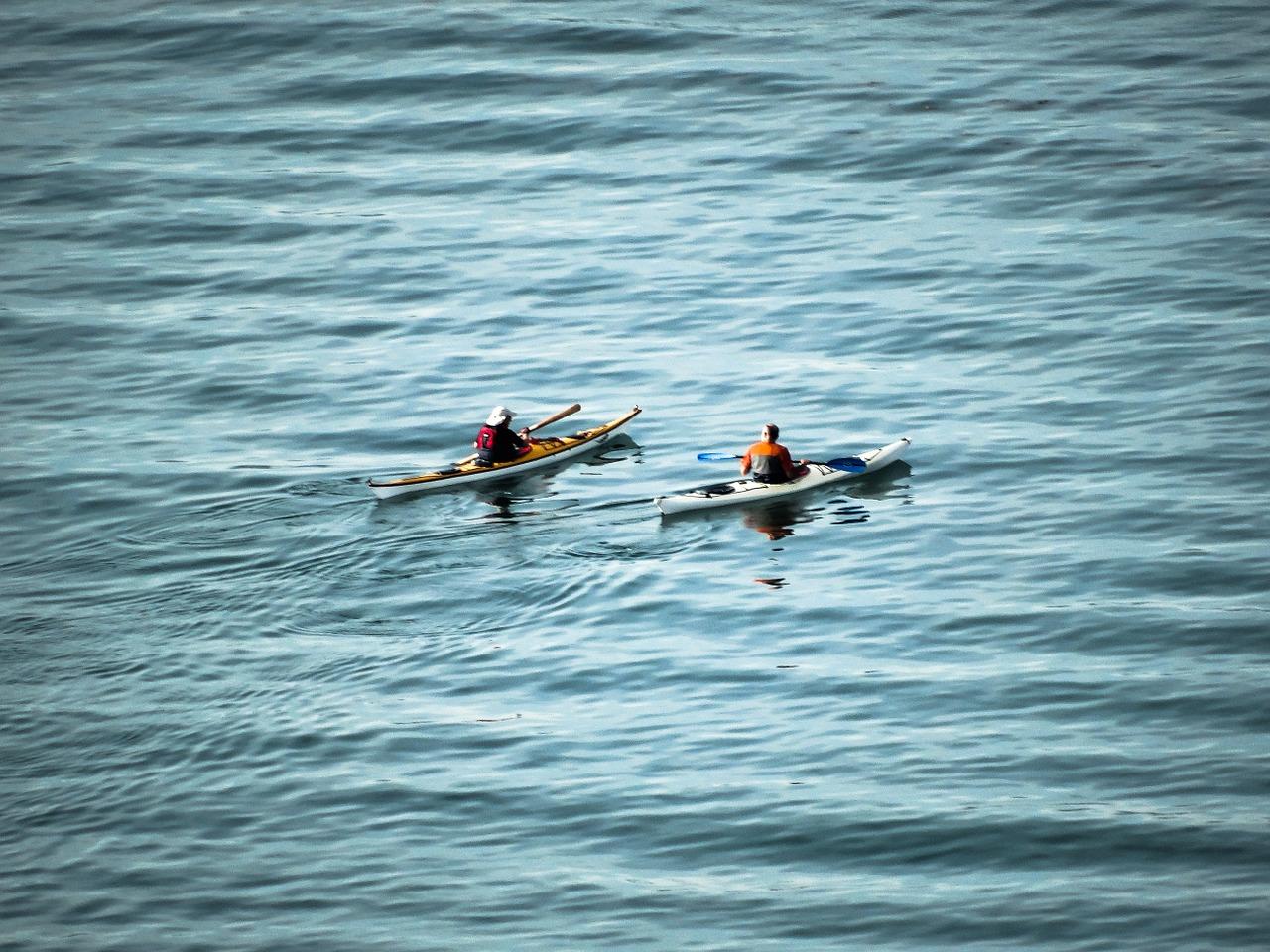 canoe-483660_1280